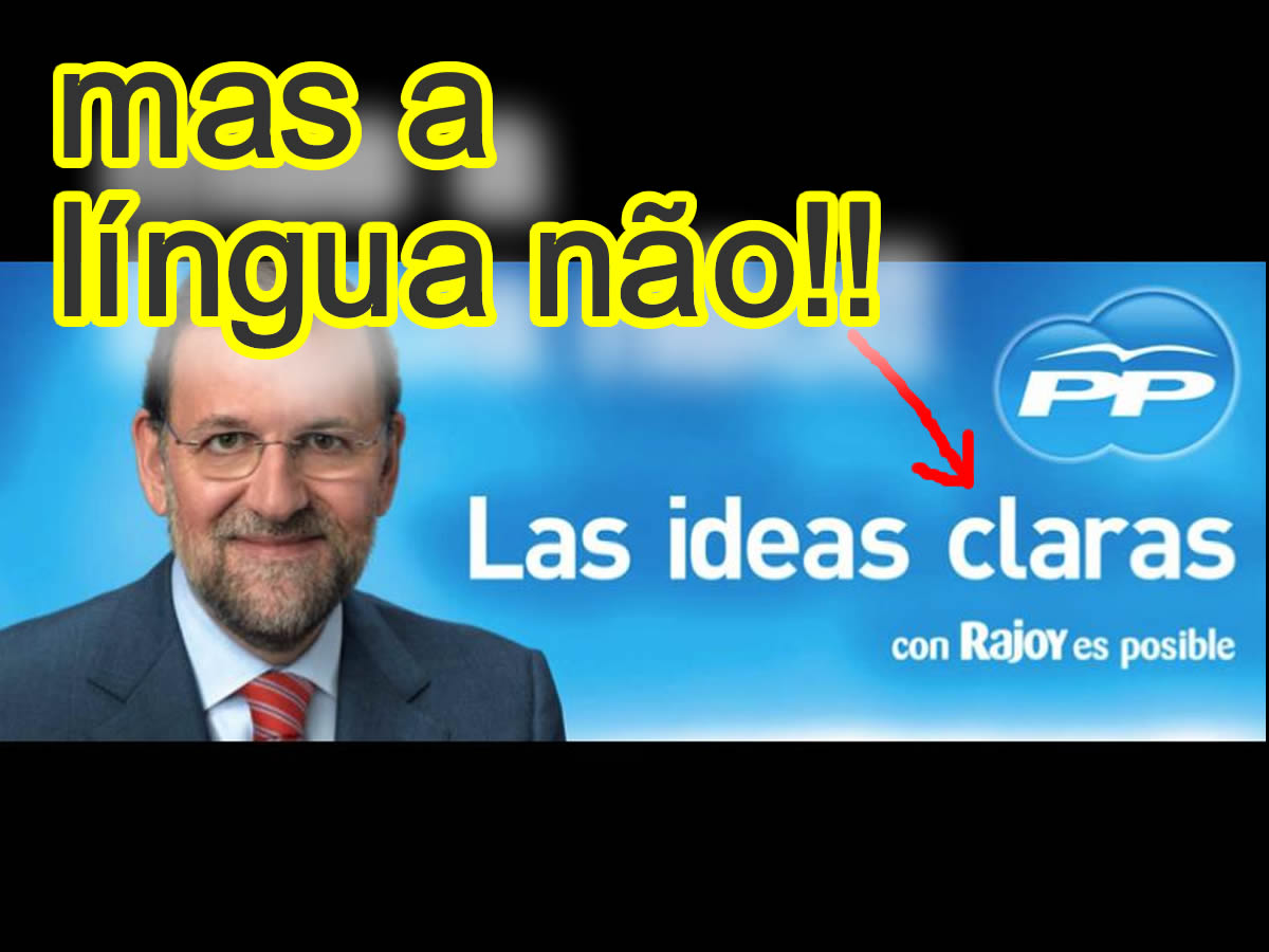 PP_ideas_claras