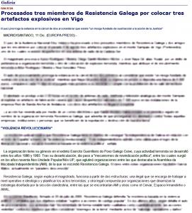 Agencia-Europa-Press-europapress.es-noticias-e-informaci-C3-B3n-de-actualidad